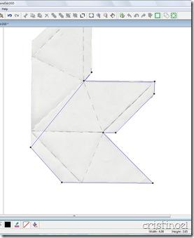 polygontoll-1b