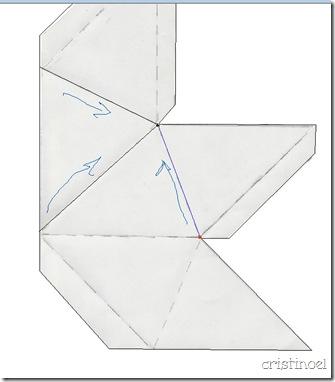 polygontoll-3