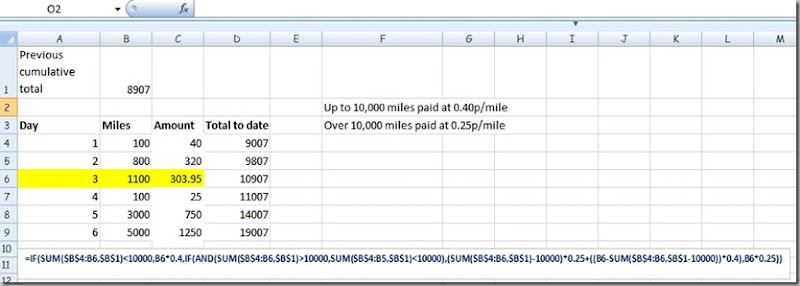 2011_04_27_Mileage_spreadsheet