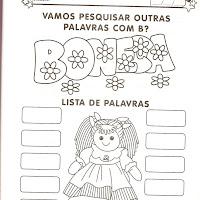 b1-1.jpg