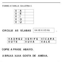 LETRA X2.JPG