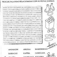 Folclore 10.jpg