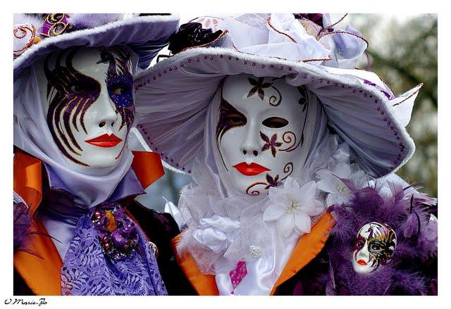 Sortie au Carnaval Vénitien d'Annecy 28/02 - Les Photos - Page 4 IMGP4864%203