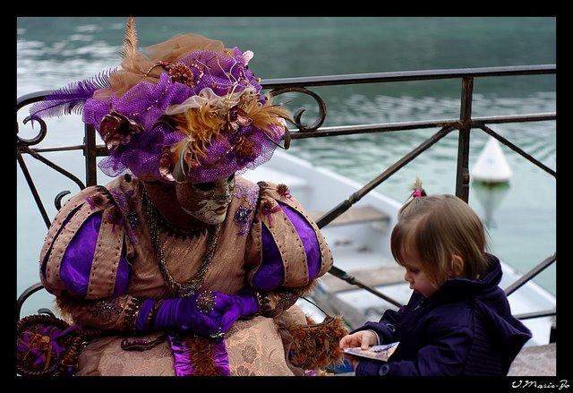 Sortie au Carnaval Vénitien d'Annecy 28/02 - Les Photos - Page 2 IMGP4677%201