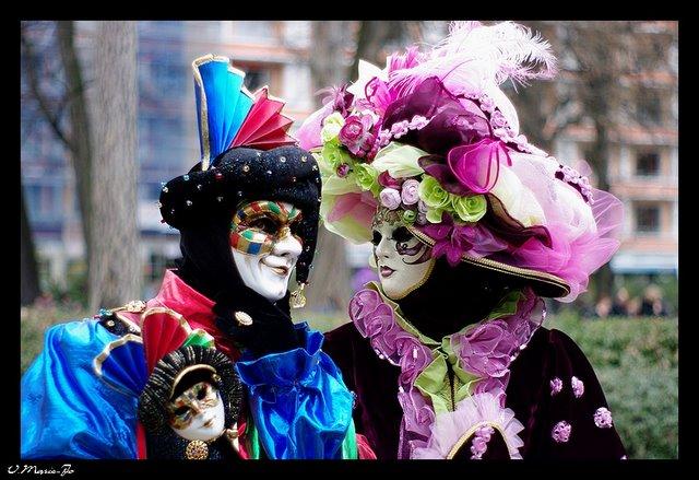 Sortie au Carnaval Vénitien d'Annecy 28/02 - Les Photos - Page 2 IMGP4721%201