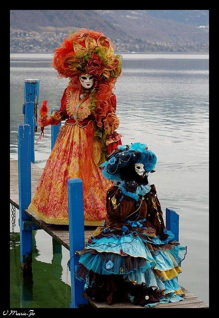 Sortie au Carnaval Vénitien d'Annecy 28/02 - Les Photos IMGP4696%201