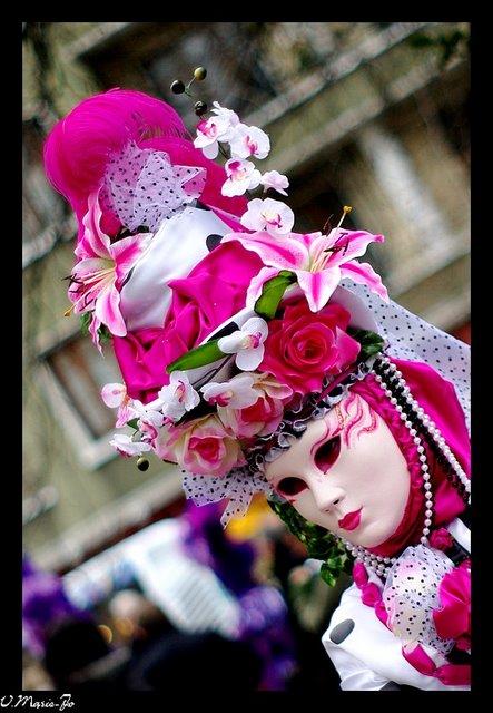 Sortie au Carnaval Vénitien d'Annecy 28/02 - Les Photos - Page 2 IMGP4723%202