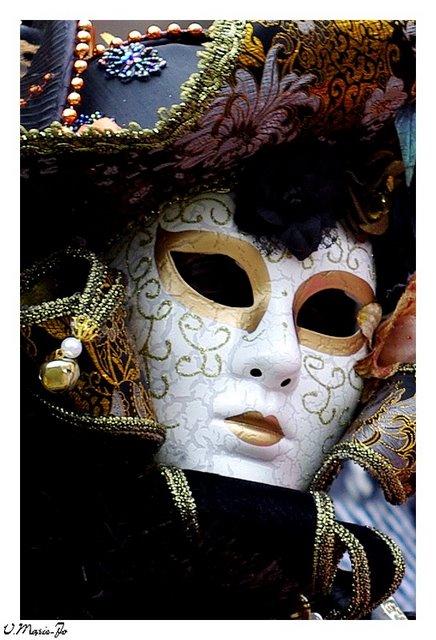 Sortie au Carnaval Vénitien d'Annecy 28/02 - Les Photos - Page 2 IMGP4730%201