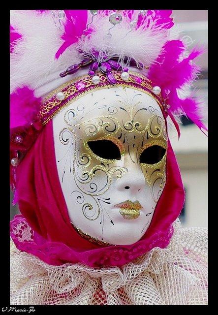 Sortie au Carnaval Vénitien d'Annecy 28/02 - Les Photos - Page 2 IMGP4730%202