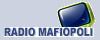 Radio Mafiopoli