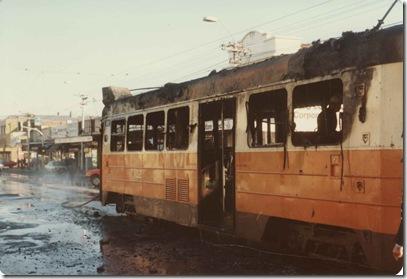 Tram Z102 Fire2_0008