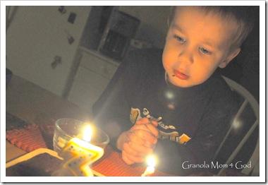 Ezra 3.5 birthday 039