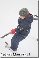 january snow 017