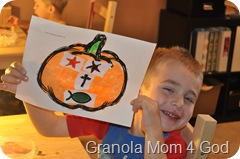 pumpkin patch, awana 048