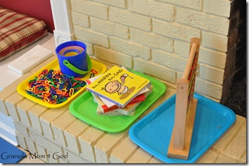 preschool 019