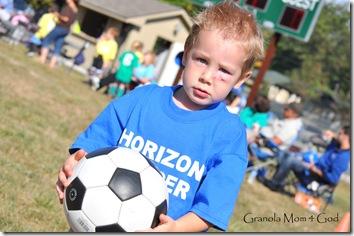 soccer 029