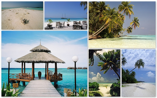 http://lh4.ggpht.com/_tXkn-0hpbd4/TA_RL-p9eVI/AAAAAAAACtc/8mOWLruKKxY/800-Malediven%202.JPG