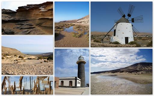 http://lh4.ggpht.com/_tXkn-0hpbd4/TBJB-iTn6nI/AAAAAAAACuU/mzYElekCWdM/800-Fuerteventura%201.JPG