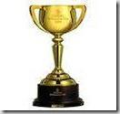 Melbourne_Cup_Trophy