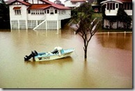 brisbane-floods-homes