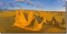Pinnacles_pano_small
