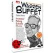 Warre Buffet