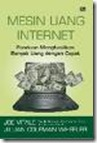 Mesin Uang Internet