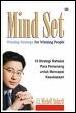 mindset_winning_strategy_for_winning_people
