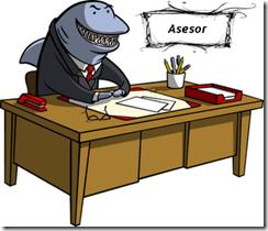 asesor2