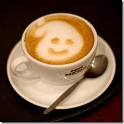 cafe-feliz