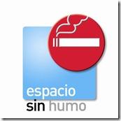 libre-de-humo1
