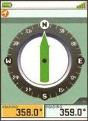 Triton2000-compass
