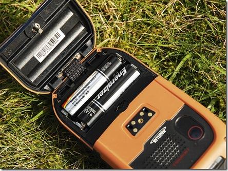 Triton2000-batteries