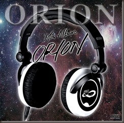 Orion-Front1