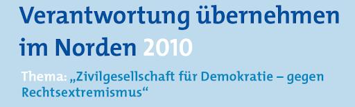 http://lh4.ggpht.com/_t_ujyXPvS2U/TE9ACUaD6yI/AAAAAAAAABQ/08Wx8gZJsHk/fachtagung_rechtsextremismus.png