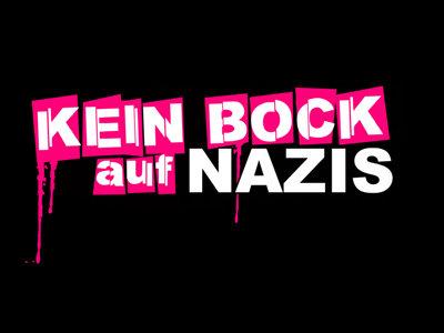 http://lh4.ggpht.com/_t_ujyXPvS2U/TE9H-pl2IcI/AAAAAAAAABc/LC_3t_CuPpA/Kein_Bock_auf_nazis.jpg