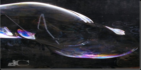flotation soul9