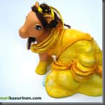 belle-pony-150x150
