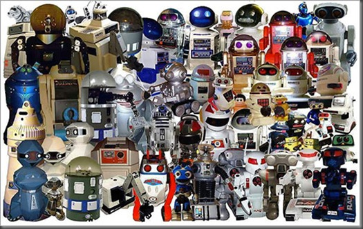 RobotsRobotsRobots2