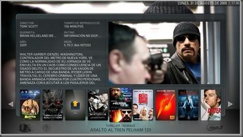 telebision-ficha-film