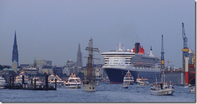 QUEEN_MARY_2_003
