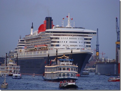 QUEEN_MARY_2_002