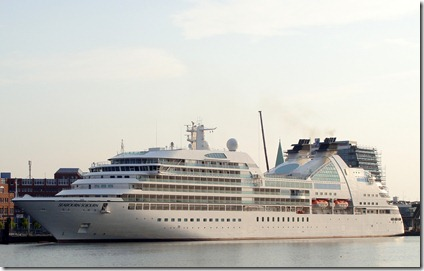 SEABOURN_SOJOURN_007