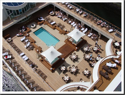SEABOURN_SOJOURN_012