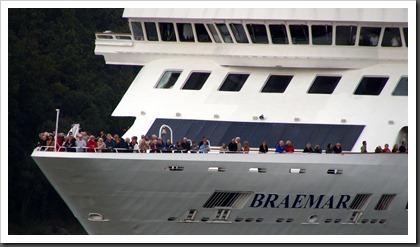 BRAEMAR_011
