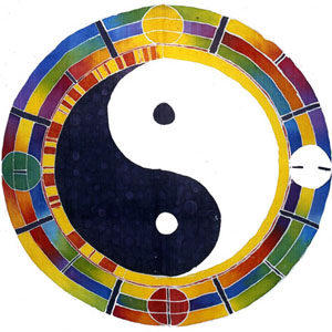 What Is Taoism Cover