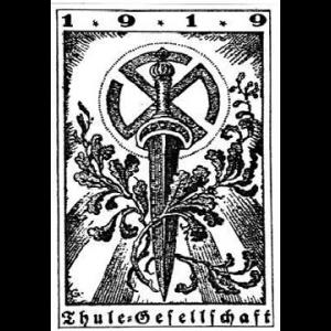 Armanen Runes Cover
