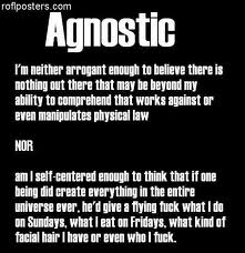 How Many Agnostics Are There In The Us Cover