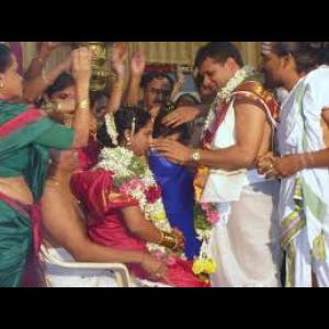 Hindu Beliefs Cover