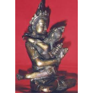 Vajrayana Buddhism Aka Tantric Or Esoteric Buddhism Cover